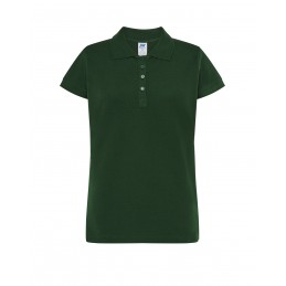 Lady Worker Polo