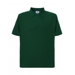 Worker 210 Polo
