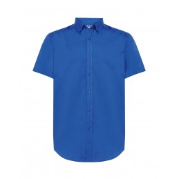 Casual & Business SS Shirt