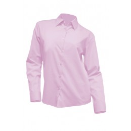 Lady Casual & Business Shirt