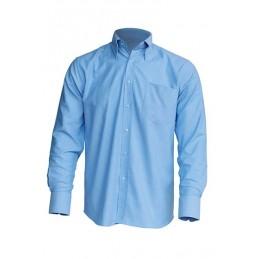 Shirt Oxford
