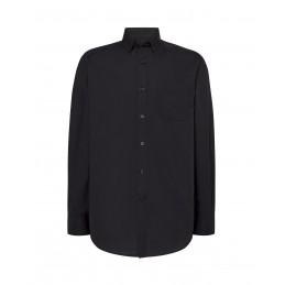 Shirt Poplin