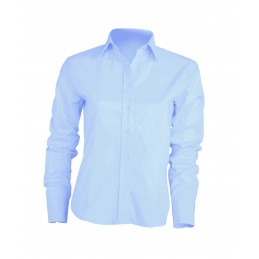 Shirt Lady Oxford