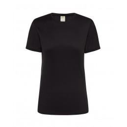 Lady Sport T-Shirt