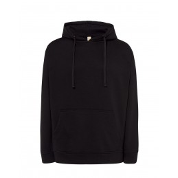 Kangaroo CVC Sweatshirt