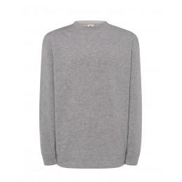 Ocean Crew Neck Sweatshirt