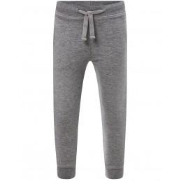 Kid Sweat Pants