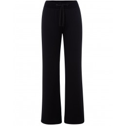 Lady Sweat Pants