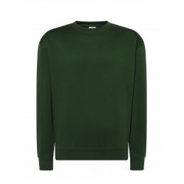 Unisex 330 Sweatshirt