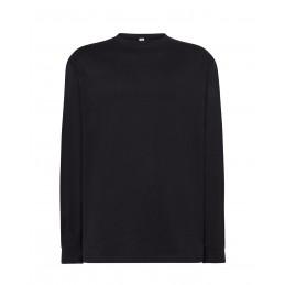 Regular Hit LS T-Shirt