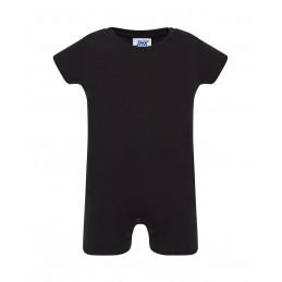 Baby Body Playsuit
